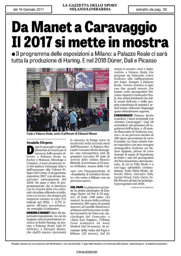 2017.01.19 La Gazzetta dello Sport.jpg