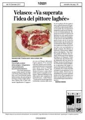 2017-01-19-la-provincia-di-lecco_analisi