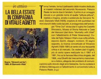 2017.06.22 Tutto Milano