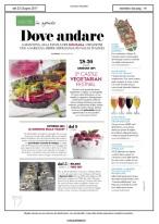 2017.06.23 Cucina Italiana.jpg