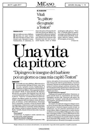 2017.07.01 La Repubblica.Milano.jpg