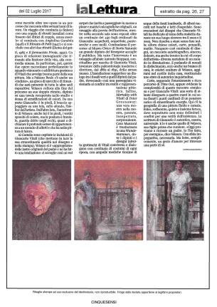 2017.07.02 La Lettura 2.jpg