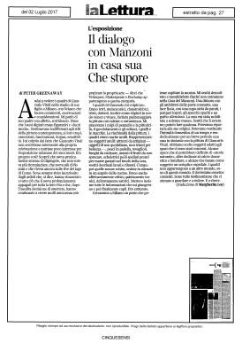 2017.07.02 LaLettura_Manzoni.jpg