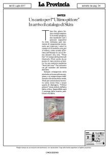 2017.07.05 La Provincia_catalogo.jpg