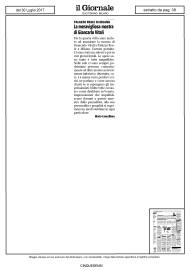 2017.07.30 Il Giornale.jpg