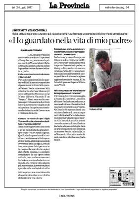 La Provincia.intervista_5.7.2017.jpg