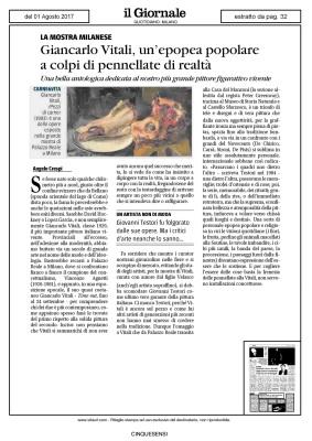 2017.08.01 Il Giornale.jpg