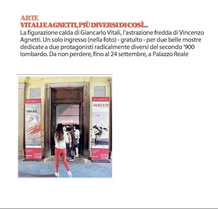 2017.08.18 La Repubblica.Milano
