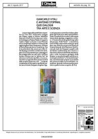 2017.08.31 Il Cittadino.jpg