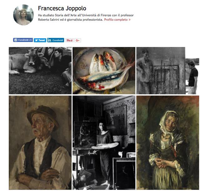 WSJ_francesca