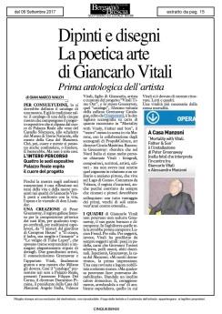 2017.09.08 Il Giorno.Bergamo.jpg