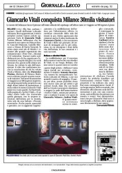 2017.10.02 Giornale di Lecco.jpg