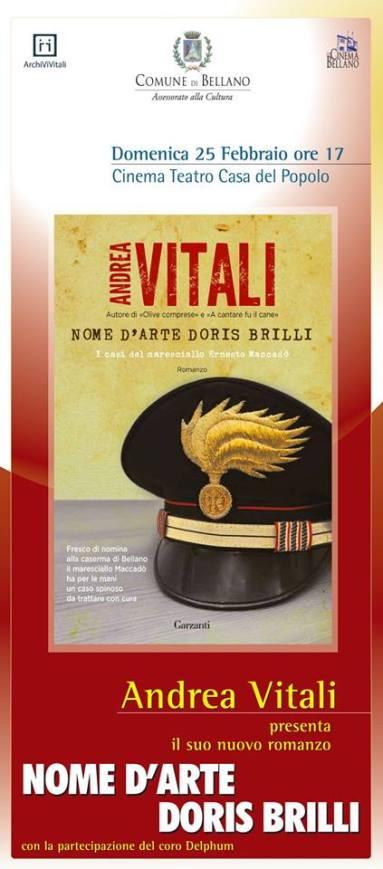 2018-02-05-Bellano-Presentazione-libro-Andrea-Vitali.jpg
