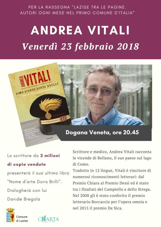 Vitali-Andrea
