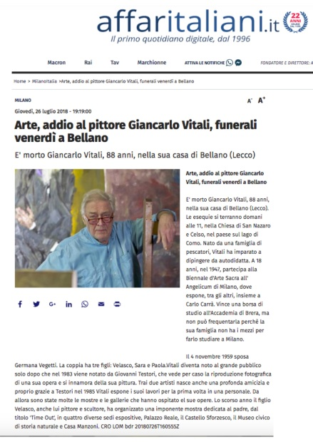 2018.07.26 Affaritaliani.it