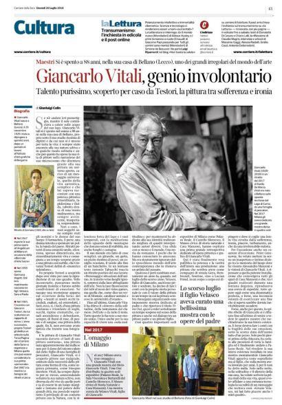 2018.07.26 Corriere della Sera_intero