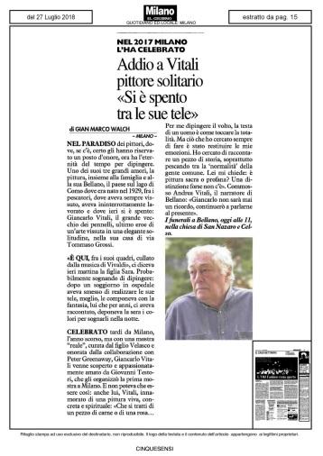 2018.07.27 Il Giorno.Milano.jpg