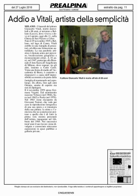 2018.07.27 La Prealpina.jpg