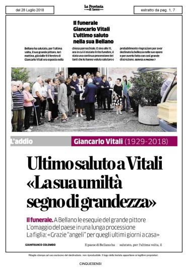 2018.07.28 La Provincia di Lecco.jpg