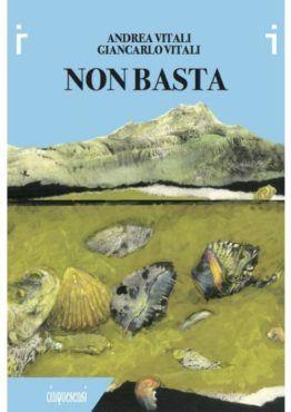 Non-Basta-262x370.jpg